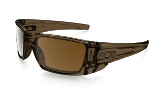 Oakley Fuel Cell Polished Brown Smoke Dark Bronze č.1