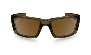 Oakley Fuel Cell Polished Brown Smoke Dark Bronze č.2