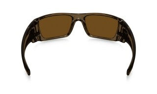 Oakley Fuel Cell Polished Brown Smoke Dark Bronze č.3