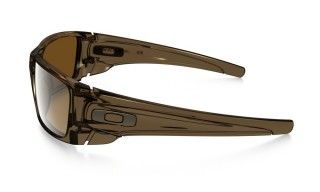 Oakley Fuel Cell Polished Brown Smoke Dark Bronze č.4