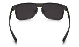 sluneční brýle oakley
