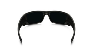 Oakley Fuel Cell Matte Black Ruby Iridium č.3