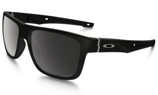 Oakley Crossrange