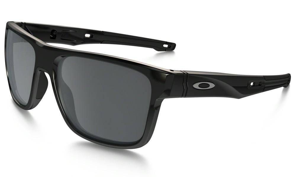 Oakley Crossrange oo9361-01