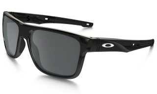 Oakley Crossrange oo9361-02