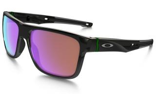 Oakley Crossrange oo9361-04