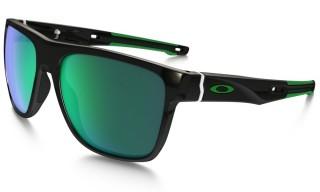 Oakley Crossrange XL oo9360-02