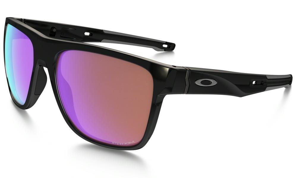 Oakley Crossrange XL oo9360-04