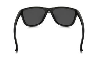 Oakley Reverie oo9362-01 č.3