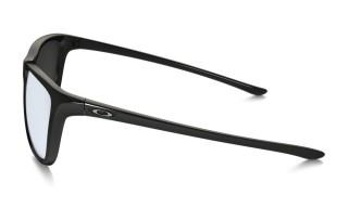 Oakley Reverie oo9362-01 č.4