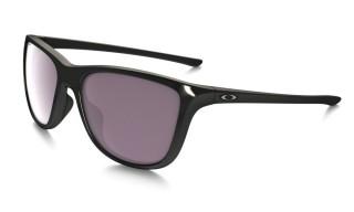 Oakley Reverie oo9362-07