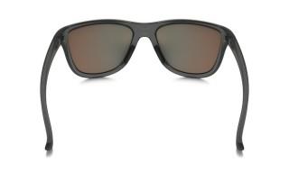 Oakley Reverie oo9362-06 č.3