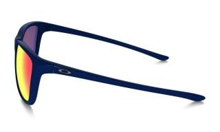 Oakley Reverie oo9362-04 č.4