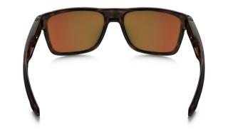 Oakley Crossrange oo9361-10 č.3