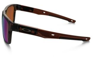 Oakley Crossrange oo9361-10 č.4