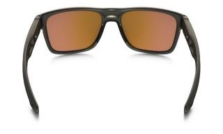 Oakley Crossrange oo9361-03 č.3