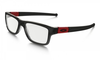 Oakley Marshal MNP OX8091-03