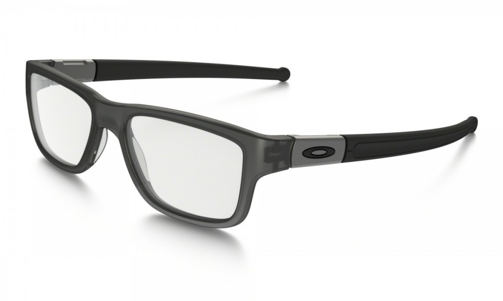 Oakley Marshal MNP OX8091-02