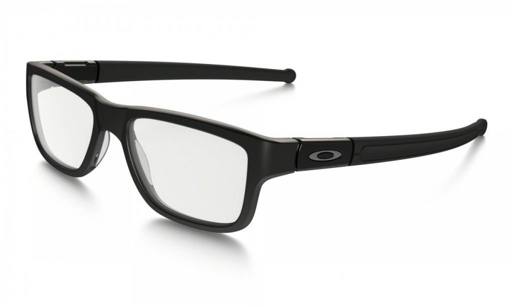 Oakley Marshal MNP OX8091-01