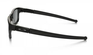 Oakley Marshal MNP OX8091-01 č.4
