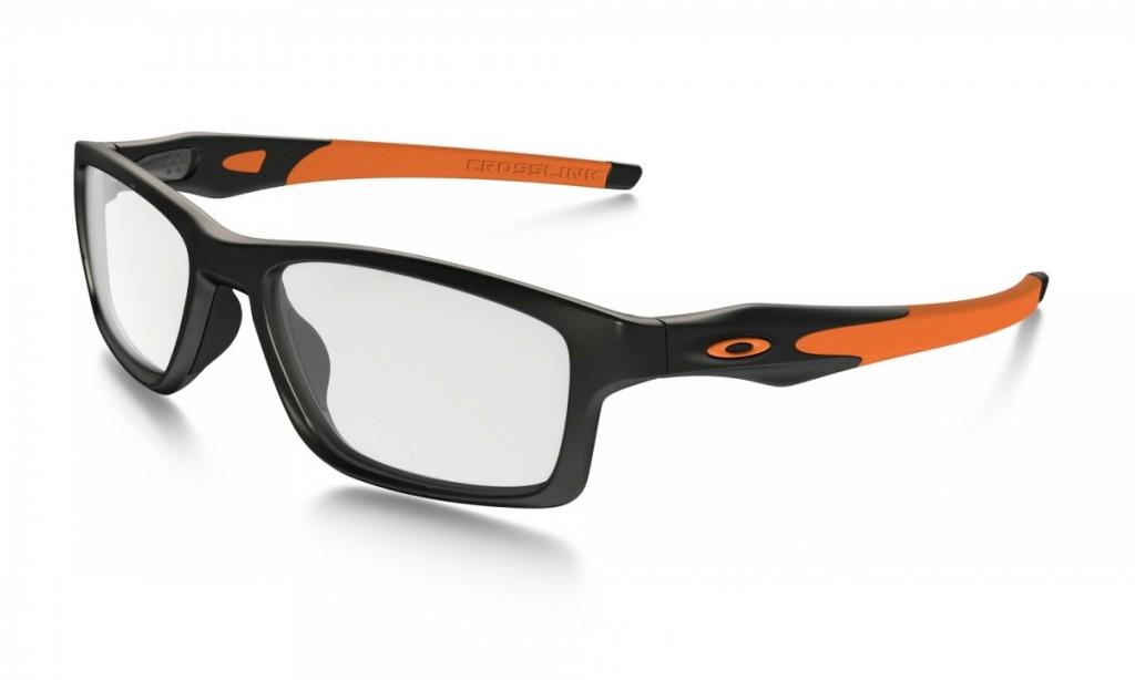 Oakley Crosslink MNP OX8090-01