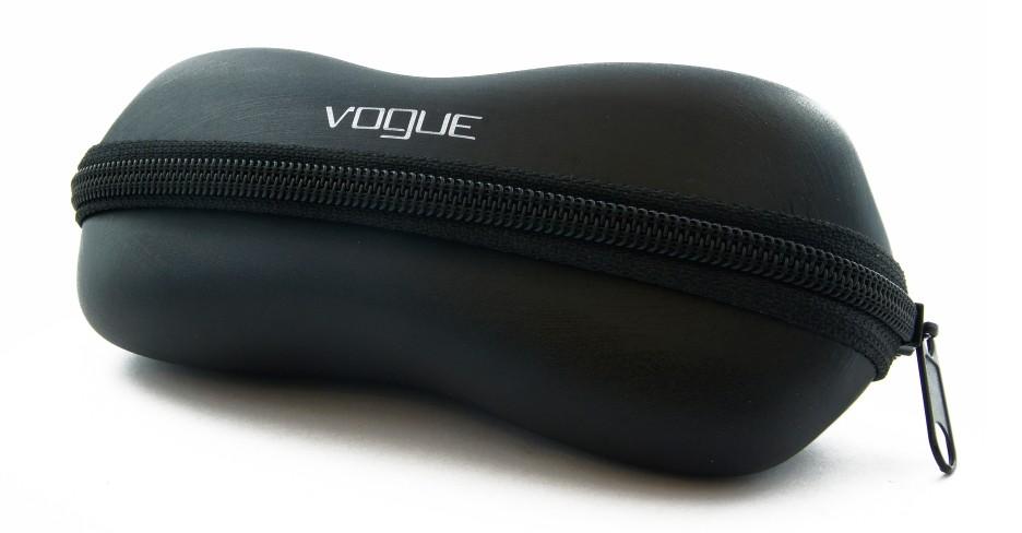 Pouzdro Vogue