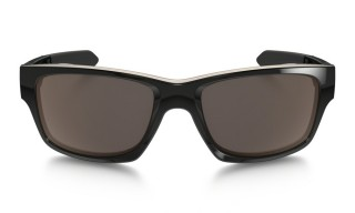 oakley jupiter polished