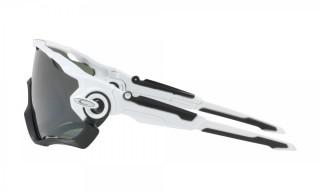 Oakley Jawbreaker oo9290-29 č.4