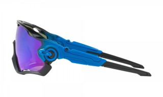 Oakley Jawbreaker oo9290-22 č.4