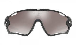 Oakley Jawbreaker oo9290-28