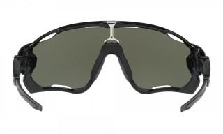 Oakley Jawbreaker oo9290-28 č.3