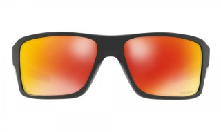Oakley Double Edge oo9380-05 č.2
