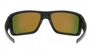 Oakley Double Edge oo9380-05 č.3