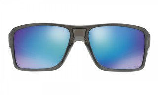 Oakley Double Edge oo9380-06 č.2