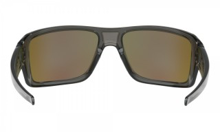 Oakley Double Edge oo9380-06 č.3