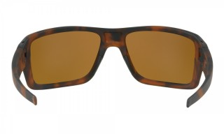 Oakley Double Edge oo9380-07 č.3