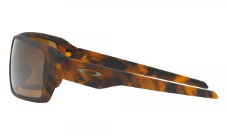 Oakley Double Edge oo9380-07 č.4