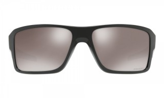 Oakley Double Edge oo9380-08 č.2