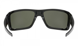 Oakley Double Edge oo9380-08 č.3