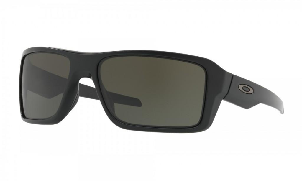Oakley Double Edge oo9380-01