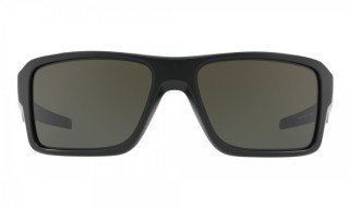 Oakley Double Edge oo9380-01 č.2