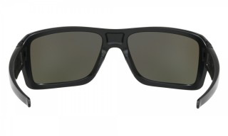 Oakley Double Edge oo9380-01 č.3