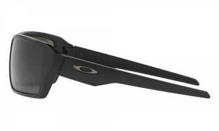 Oakley Double Edge oo9380-01 č.4