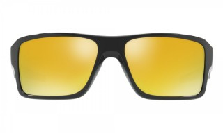 Oakley Double Edge oo9380-02 č.2