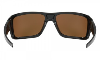 Oakley Double Edge oo9380-02 č.3