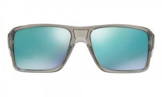 Oakley Double Edge oo9380-03 č.2