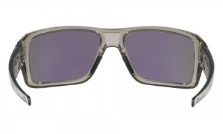 Oakley Double Edge oo9380-03 č.3
