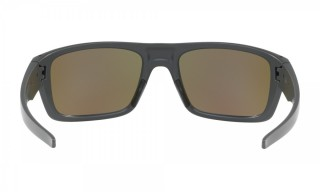 Oakley Drop Point oo9367-06 č.3