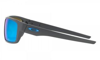 Oakley Drop Point oo9367-06 č.4