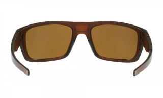 Oakley Drop Point oo9367-07 č.3
